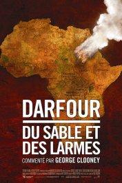 background picture for movie Darfour - Du sang et des larmes