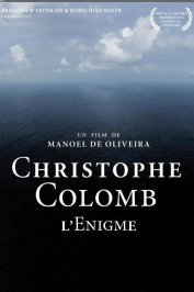 background picture for movie Christophe Colomb, l'énigme