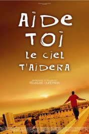 background picture for movie Aide-toi, le ciel t'aidera