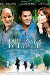 background picture for movie Parlez-moi de la pluie