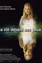 background picture for movie La vie devant ses yeux