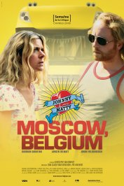 background picture for movie Moscow, Belgium