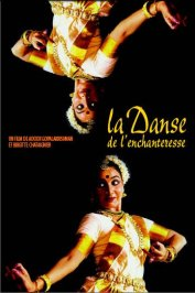 background picture for movie La Danse de l'enchanteresse