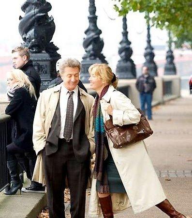 Photo du film : Last Chance for Love