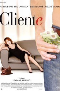 Affiche du film : Cliente