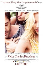 background picture for movie Vicky Cristina Barcelona