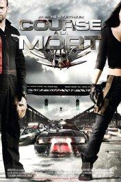 background picture for movie Course à la mort