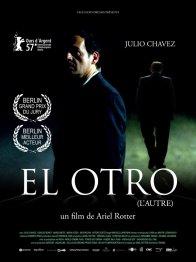 Photo dernier film Julio Chavez