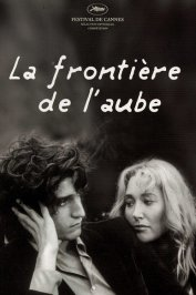 background picture for movie La frontière de l'aube