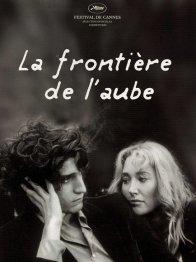 Photo dernier film Emmanuel Broche