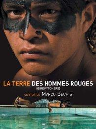 Photo dernier film Marco Bechis
