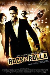 background picture for movie Rock'n'Rolla