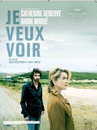 Photo dernier film Rabih Mroué