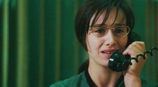 Affiche du film : Mesrine : L'instinct de mort