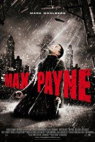 Affiche du film : Max Payne