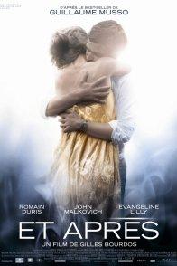 Affiche du film : Et après