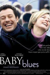 Affiche du film : Baby Blues