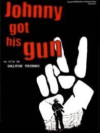 Photo dernier film Dalton Trumbo