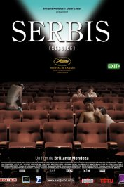 background picture for movie Serbis