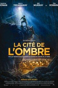 Affiche du film : La cité de l'ombre