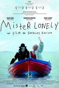 Affiche du film : Mister Lonely