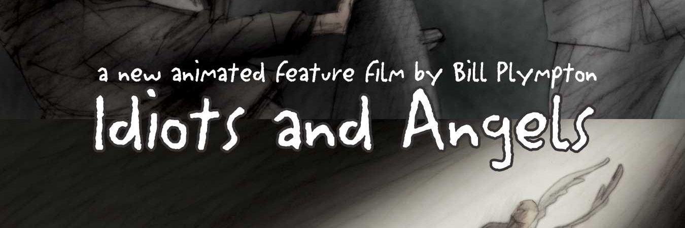 Photo du film : Des idiots et des anges