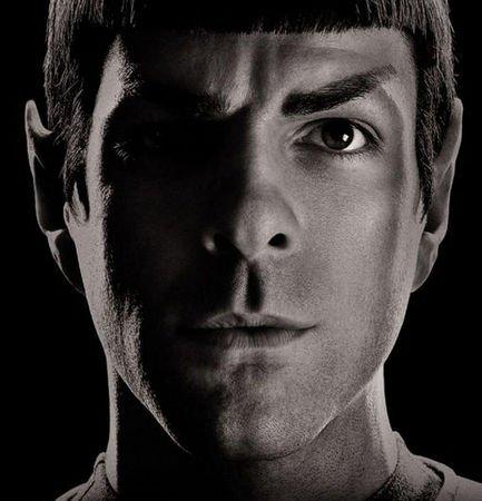 Photo du film : Star Trek