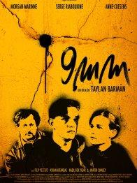 Photo dernier film Ayhan Vatandas