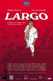 background picture for movie Largo