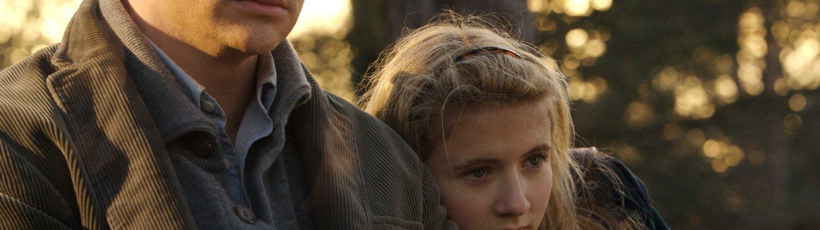 Photo du film : Coeur d'encre
