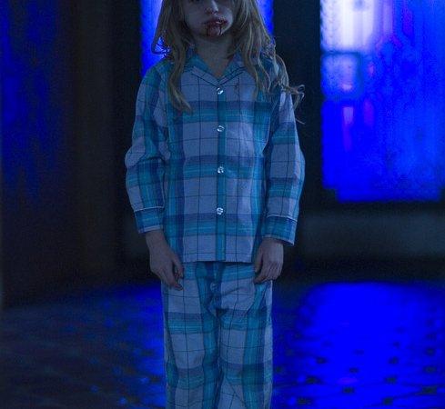 Photo du film : En quarantaine