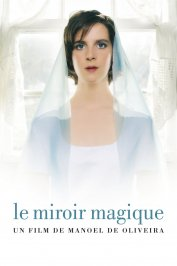 background picture for movie Le miroir magique