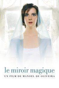 Affiche du film : Le miroir magique