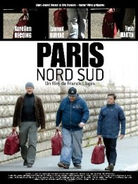 Photo dernier film Laurent Ournac