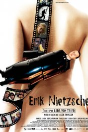 background picture for movie Erik Nietzsche, mes années jeunesse