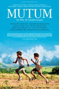 Affiche du film : Mutum