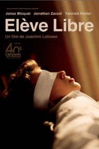 Affiche du film : Elève libre