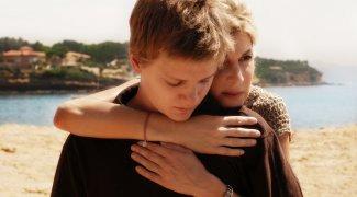 Affiche du film : Dans tes bras