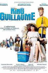 Affiche du film : King Guillaume