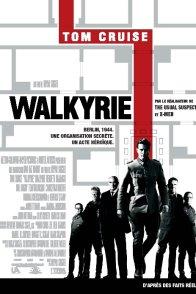 Affiche du film : Walkyrie