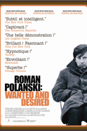 background picture for movie Roman Polanski : Wanted and Desired