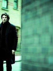 Photo du film : Espion(s)