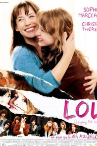 Affiche du film : LOL (laughing out loud) ®