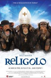 background picture for movie Religolo
