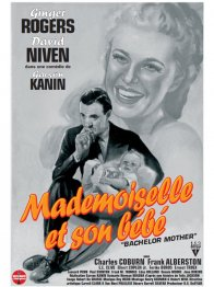 Photo dernier film David Niven