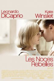 background picture for movie Les Noces rebelles