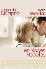 Affiche du film : Les Noces rebelles
