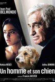 background picture for movie Un Homme et son chien