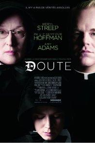 Affiche du film : Doute