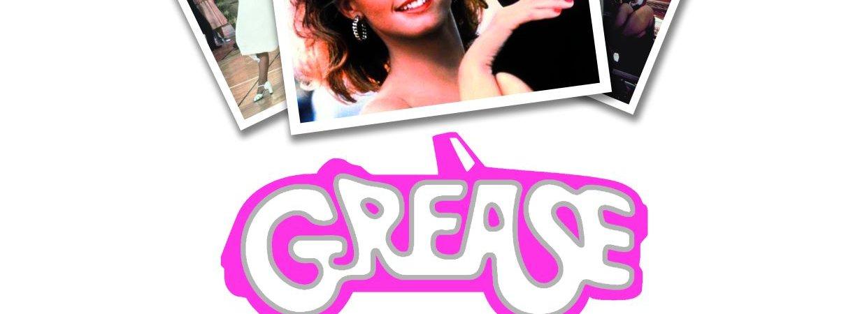 Photo du film : Grease
